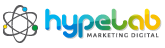 Agência HypeLab   CRM - Gestão de Relacionamento